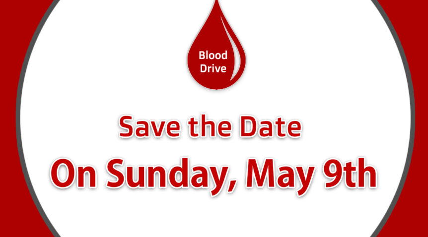 Blood Donation Camp By BAPS & JITO Thailand